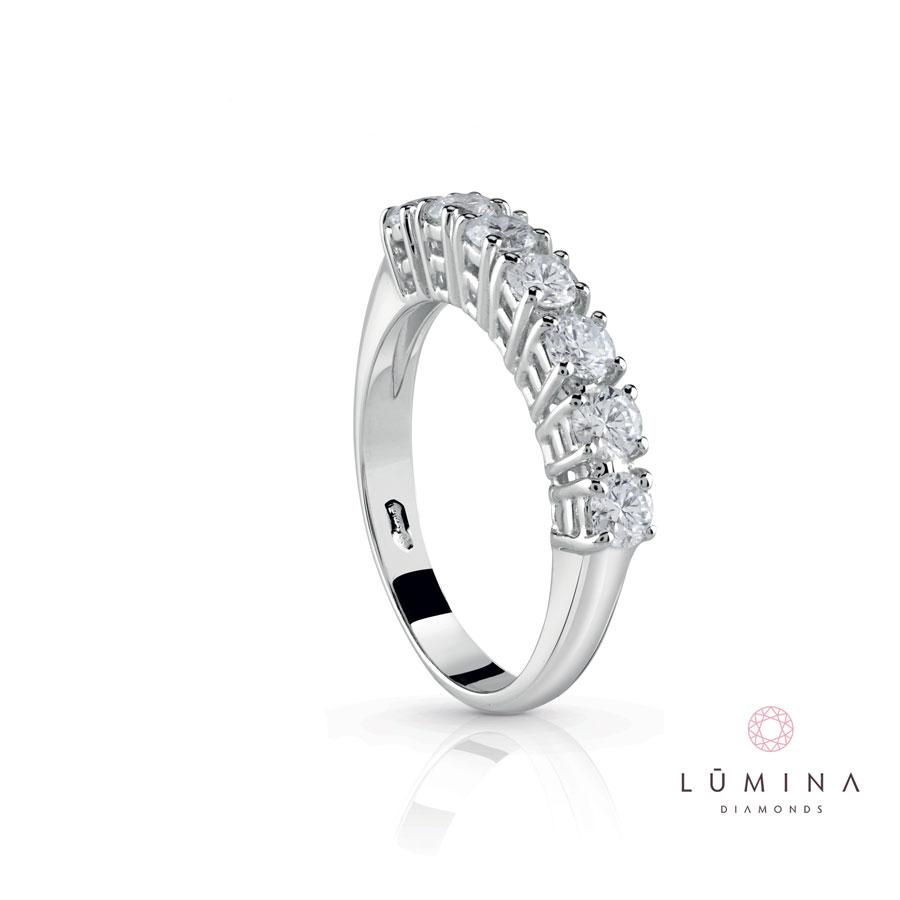 Veretta Classic 7 diamanti